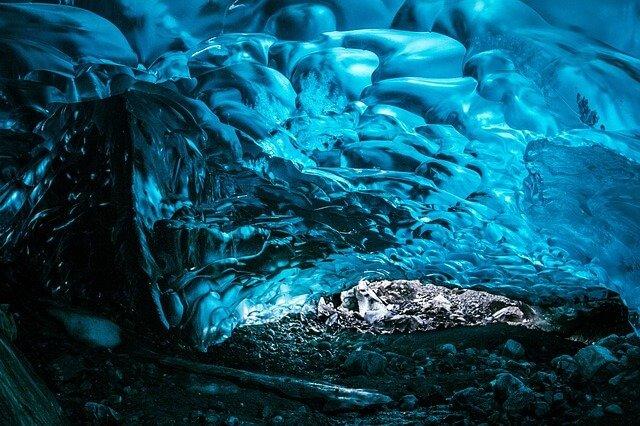 Jäävesi Haaste
