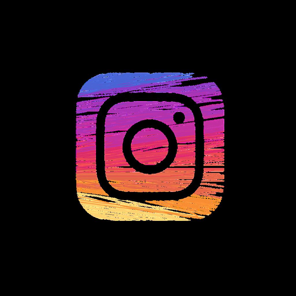 Instagram päivitys